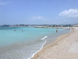L 39 environnement d tente - Office de tourisme six fours les plages ...